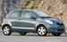 2008 Toyota Yaris  - F9024A  - Fiesta Motors