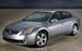 2008 Nissan Altima 2.5  - F9185A  - Fiesta Motors