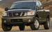 2008 Nissan Titan XE 2WD  - R4507A  - Fiesta Motors