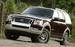 2008 Ford Explorer Eddie Bauer  - F9075A  - Fiesta Motors