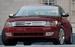 2008 Ford Taurus SEL  - F8118A  - Fiesta Motors