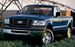 2008 Ford F-150 2WD SuperCrew  - R6087A  - Fiesta Motors