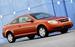 2008 Chevrolet Cobalt LS  - R4832A  - Fiesta Motors