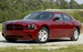 2008 Dodge Charger R/T  - Broadway Auto Group - Oklahoma