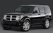 2008 Dodge Nitro SLT 4WD  - 884158  - Kars Incorporated - DSM