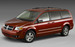 2008 Dodge Grand Caravan SXT  - R5763A  - Fiesta Motors