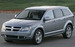 2009 Dodge Journey SXT  - R4886A  - Fiesta Motors
