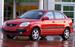 2008 Kia Rio LX  - R5555A  - Fiesta Motors