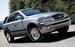 2008 Kia Sorento EX 2WD  - R4668A  - Fiesta Motors