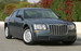 2008 Chrysler 300 LX  - F9119A  - Fiesta Motors