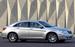 2008 Chrysler Sebring LX  - 257221  - Martinson's Used Cars, LLC