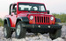 2008 Jeep Wrangler Unlimited X 4WD  - X8885  - Jim Hayes, Inc.