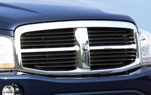 2005 Dodge Durango SXT  for Sale  - F8799A  - Fiesta Motors