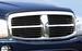 2005 Dodge Durango SLT  - F9601A  - Fiesta Motors