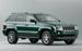 2005 Jeep Grand Cherokee Laredo  - R4632A  - Fiesta Motors