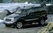 2005 Jeep Liberty Sport  - R5203A  - Fiesta Motors