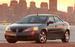 2005 Pontiac G6 GT  - 23P  - Stephens Automotive Sales