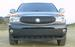 2005 Buick Rendezvous AWD  - R4346A  - Fiesta Motors