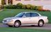 2005 Buick LeSabre Custom  - 11056  - Pearcy Auto Sales