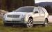 2005 Cadillac SRX  - 11291  - Pearcy Auto Sales