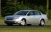2005 Chevrolet Malibu LS  - R3778A  - Fiesta Motors