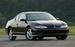 2005 Chevrolet Monte Carlo 2D Coupe  - R15435  - C & S Car Company