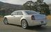 2005 Chrysler 300 300  - F9058A  - Fiesta Motors