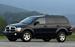 2006 Dodge Durango SLT  - R4915A  - Fiesta Motors