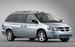 2006 Dodge Grand Caravan Wagon  - 15041B  - C & S Car Company