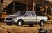2006 GMC Sierra 1500 Work Truck 2WD Extended Cab  - R5782A  - Fiesta Motors