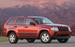 2006 Jeep Grand Cherokee Limited 4WD  - 6C209539  - Car City Autos