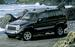 2006 Jeep Liberty Sport 4WD  - R5662A  - Fiesta Motors