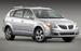 2006 Pontiac Vibe  - 435714T  - Car City Autos