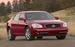 2006 Buick Lucerne CXL  - F8253A  - Fiesta Motors