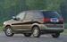 2006 Buick Rendezvous  - R4509A  - Fiesta Motors