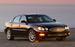 2006 Buick LaCrosse CX  - 3076  - Keast Motors