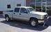 2006 Chevrolet Silverado 1500HD LT1 4WD Crew Cab  - AA25387  - Northland Auto & Marine