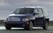2006 Chevrolet HHR LT 2WD  - 101132  - MCCJ Auto Group