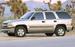 2006 Chevrolet Tahoe LT 2WD  - R4697A  - Fiesta Motors