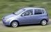 2006 Chevrolet Aveo LT  - R4439A  - Fiesta Motors