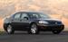2006 Chevrolet Impala LS  - R5096A  - Fiesta Motors