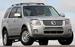 2008 Mercury Mariner  - R4558A  - Fiesta Motors