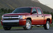 2007 Chevrolet Silverado 1500 LT w/1LT 2WD Extended Cab  - 10688  - Pearcy Auto Sales