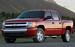 2007 Chevrolet Silverado 1500 LT1 2WD Crew Cab  - R5852A  - Fiesta Motors