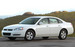 2007 Chevrolet Impala LS  - R5811A  - Fiesta Motors