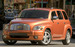 2007 Chevrolet HHR LT 2WD  - R4683A  - Fiesta Motors