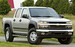 2007 Chevrolet Colorado LS 2WD Regular Cab  - R5548A  - Fiesta Motors