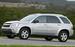2007 Chevrolet Equinox LS 2WD  - R4659A  - Fiesta Motors