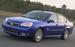 2007 Chevrolet Malibu LS w/1FL  - R4966A  - Fiesta Motors