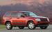 2007 Jeep Grand Cherokee Laredo 4WD  - 631065  - Car City Autos